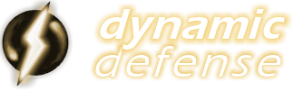 Click here to enter Dynamic Defense Kung Fu Academy